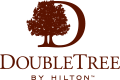 DoubleTree by Hilton / Vail Resorts, Breckenridge
