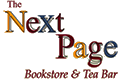 The Next Page Bookstore, Frisco