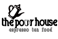 Pour House, Summit Cove